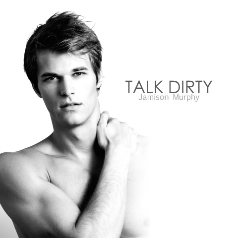 Talk Dirty